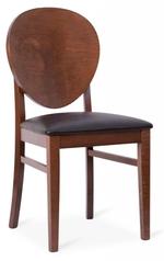 Промоция на дървени столове за заведения за барове