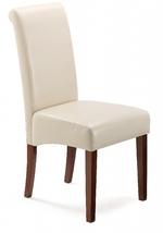 Промоция на дървени столове за заведения за градината