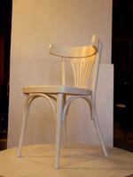 Промоция на издръжливи виенски столове София