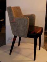 Промоция на Външни дървени кресла за заведения
