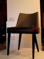 Промоция на дървени кресла за ресторанти за барове
