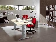 Промоция на Офис бюро Flex 01