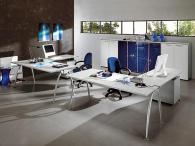 Промоция на Офис бюро Flex 02