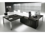 Промоция на Офис бюро GO 01