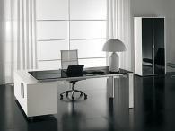 Промоция на Офис бюро GO 03