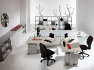 Промоция на Офис бюро Teko 01