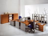 Промоция на Офис бюро Teko 02