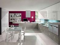 Промоция на Кухня Glossy   * НОВО !!!