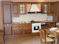 Промоция на Кухня Liberty 2