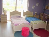 Промоция на Детска стая Arcadia 17