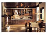 Промоция на Кухня Tempora