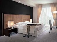 Промоция на Хотелска стая Golf 01