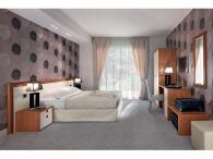 Промоция на Хотелска стая Golf 02