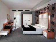 Промоция на Хотелска стая Golf 03