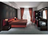 Промоция на Хотелска стая Golf 04