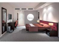Промоция на Хотелска стая Golf 05
