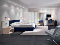 Промоция на Хотелска стая Golf 06