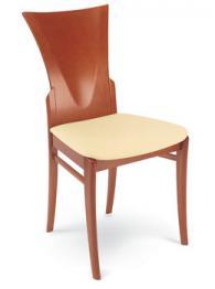 Промоция на Трапезарен стол CRACOW 1B