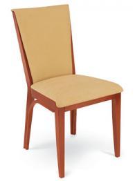 Промоция на Трапезарен стол FLORENCE 1C