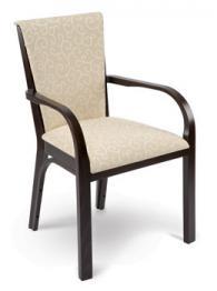 Промоция на Трапезарен стол FLORENCE 2C