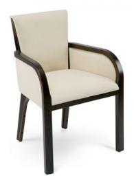 Промоция на Трапезарен стол FLORENCE 6C