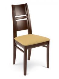 Промоция на Трапезарен стол PARIS 1B
