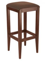 Промоция на Бар стол Florence 5В