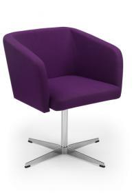 Промоция на Кресло модел HELLO 1S cross
