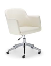 Промоция на Кресло ATHENA steel 33 chrome