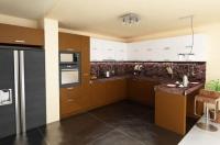 Промоция на Кухня по проект