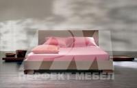 Промоция на Мебели за спалня