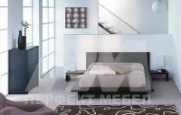 Промоция на Спалня с нощни щкафчета