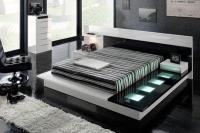Промоция на спалня DELUX 2