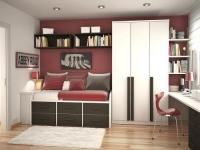 Промоция на мебели за детска стая