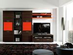 Промоция на Функционални мебели за дневна