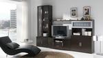 Промоция на холови мебели