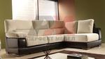 Промоция на Луксозни дивани за дневната