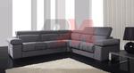 Промоция на Ъглови дивани