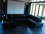 Промоция на Качествен диван за хол