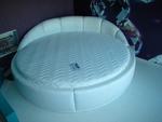 Промоция на Тапицирани легла