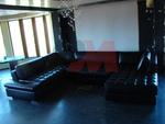 Промоция на Комфортни дивани за релакс зона