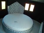 Промоция на луксозни тапицирани легла