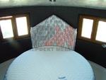 Промоция на Спални с тапицирана табла