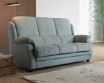 Промоция на Мебели - малък диван по поръчка