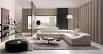 Промоция на Поръчкова изработка на луксозни големи дивани