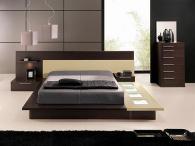 Промоция на луксозни спални по поръчка