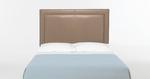Промоция на Стилно обзавеждане за тапицирани легла с голяма табла