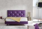 Промоция на Дизайнерско обзавеждане за тапицирани легла с естествена кожа