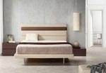 Промоция на Тапицирани легла с еко кожа или дамаска по поръчка