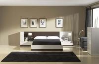 Промоция на скъпа спалня